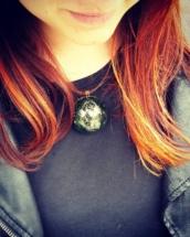 orognitový šperk, sowulo, šperk, energie