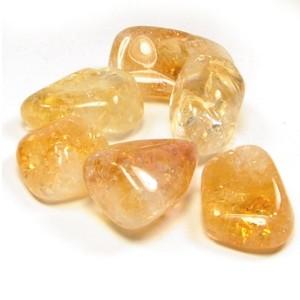 citrín, orgonit, orgonitový šperk, sowulo