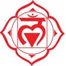 orgonitx, orgonit, čakry, sowulo, energie, orgonitový šperk