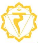 sowulo, energie, čakry, orgonitový šperk, orgonit, orgonity