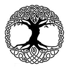 strom života, tree of life, sowulo, energie, symbol, orgonit, orgonitový šperk, rgone, orgonity